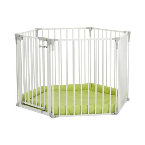 konfigurationsgitter baby