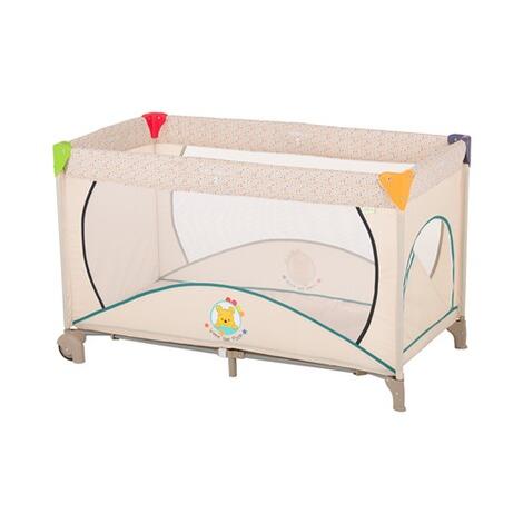 hauck reisebett dream 39 n play go plus online kaufen baby walz. Black Bedroom Furniture Sets. Home Design Ideas