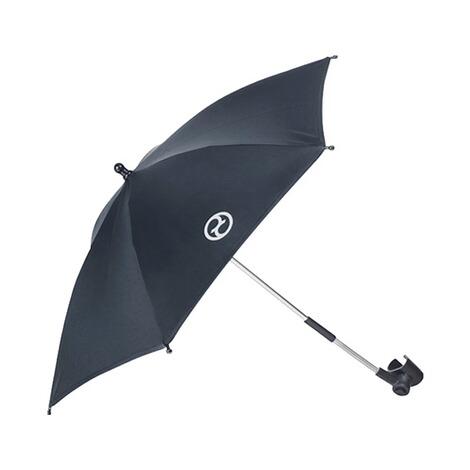 Wetterschutz
