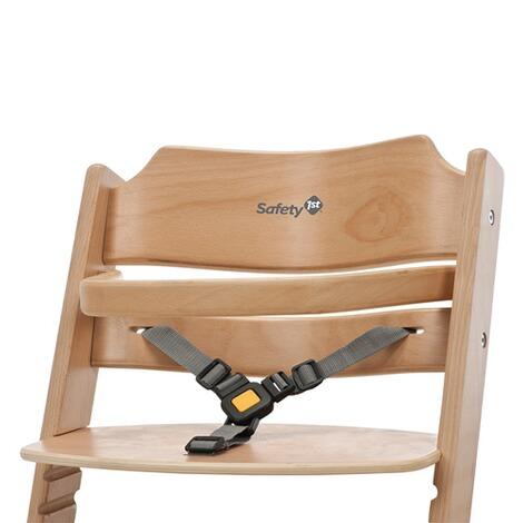 safety 1st hochstuhl timba mit essbrett online kaufen baby walz. Black Bedroom Furniture Sets. Home Design Ideas