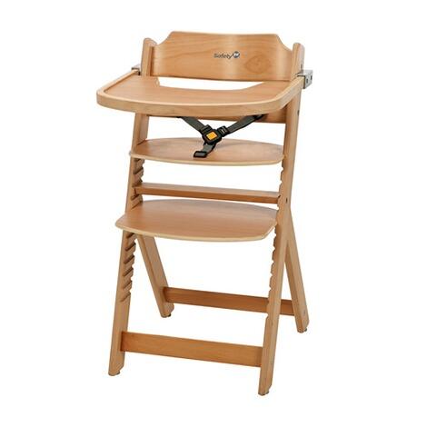 Wonderful SAFETY 1ST Hochstuhl Timba Mit Essbrett 1 Amazing Design