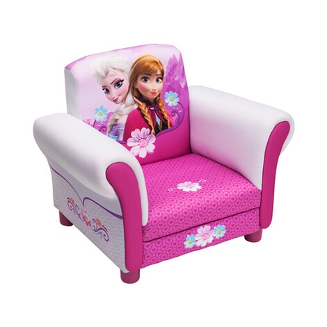 DELTA CHILDREN DISNEY FROZEN Kindersessel 2