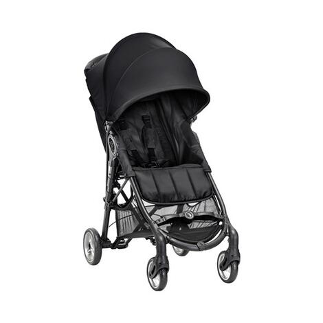 Baby Jogger City Mini Zip Buggy Mit Liegefunktion Online