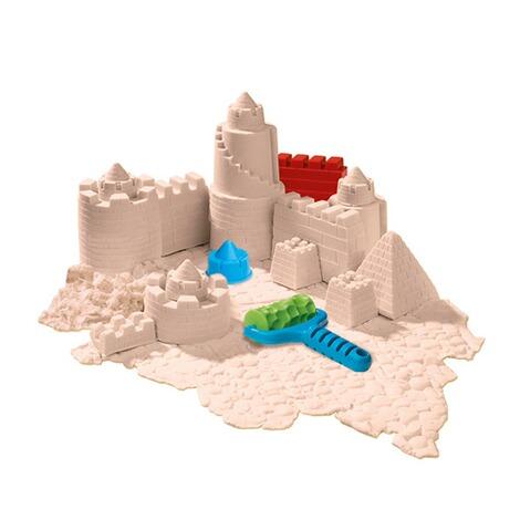 goliath super sand castle online kaufen baby walz. Black Bedroom Furniture Sets. Home Design Ideas