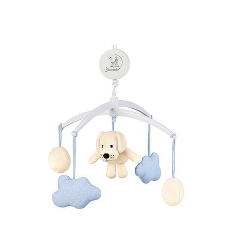 sterntaler mobile hardy online kaufen baby walz. Black Bedroom Furniture Sets. Home Design Ideas