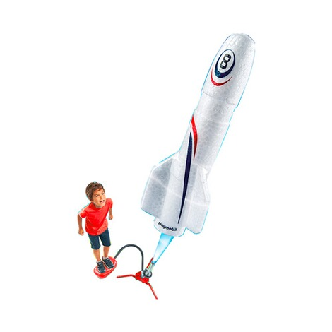 PLAYMOBIL® SPORTS & ACTION 2