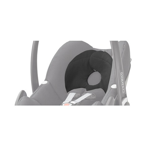 maxi cosi pebble und pebble kopfpolster online kaufen. Black Bedroom Furniture Sets. Home Design Ideas