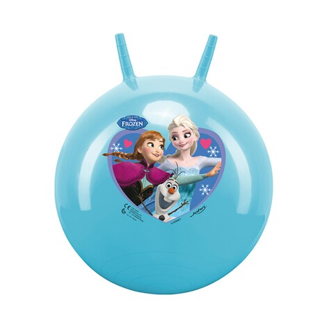 John DISNEY FROZEN 1