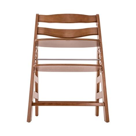 hauck hochstuhl alpha online kaufen baby walz. Black Bedroom Furniture Sets. Home Design Ideas