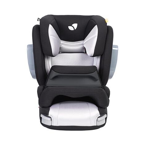 joie trillo shield kindersitz online kaufen baby walz. Black Bedroom Furniture Sets. Home Design Ideas