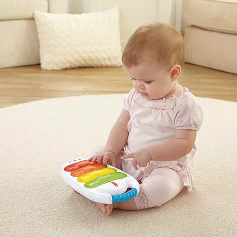 Fisher-Price 3