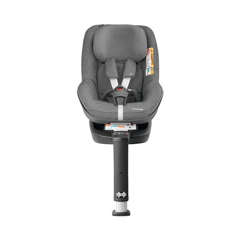 Maxi-Cosi  2Way Pearl Kindersitz  sparkling grey 5