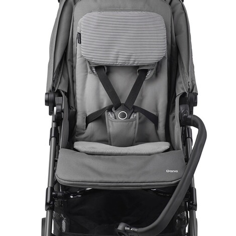 MAXI-COSI DANA Buggy mit Liegefunktion  earth brown 2