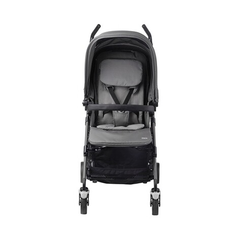 MAXI-COSI DANA Buggy mit Liegefunktion  earth brown 5