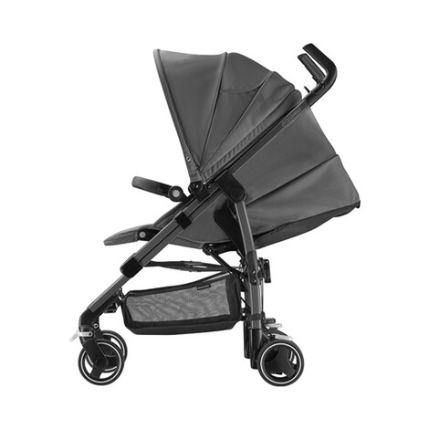 MAXI-COSI DANA Buggy mit Liegefunktion  earth brown 9