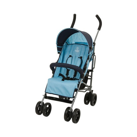 babycab tom buggy mit liegefunktion online kaufen baby walz. Black Bedroom Furniture Sets. Home Design Ideas
