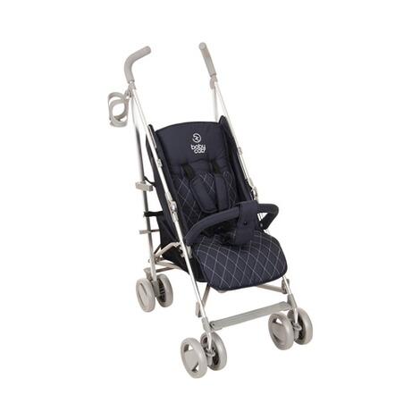 babycab david buggy mit liegefunktion online kaufen baby. Black Bedroom Furniture Sets. Home Design Ideas