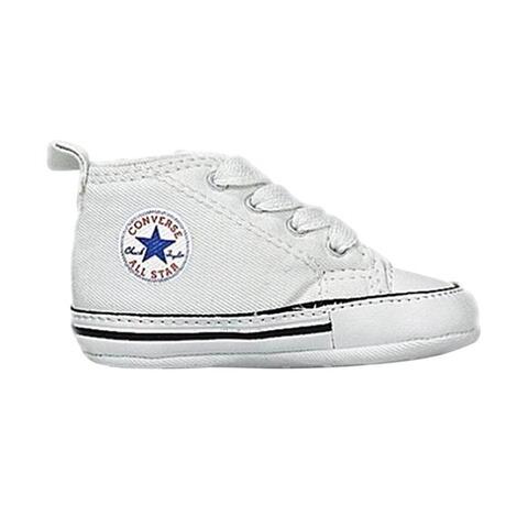 8d4a1089fdafe4 Converse Babyschuhe online kaufen
