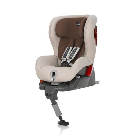 britax r mer safefix plus kindersitz online kaufen baby walz. Black Bedroom Furniture Sets. Home Design Ideas