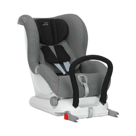 britax r mer kindersitz max fix ii online kaufen baby walz. Black Bedroom Furniture Sets. Home Design Ideas