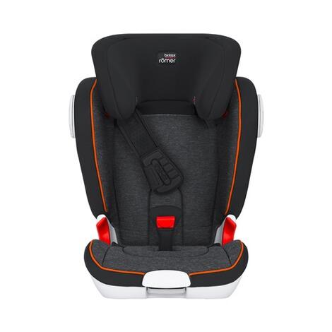 britax r mer premium kidfix ii xp sict kindersitz online kaufen baby walz. Black Bedroom Furniture Sets. Home Design Ideas