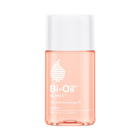 Bi-OilBi-Oil  60 ml 1