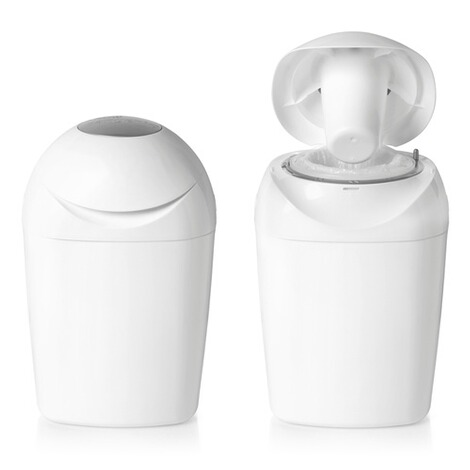 Tommee Tippee SANGENIC Windeltwister Sangenic tec  weiß 2