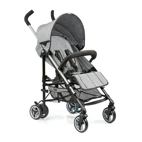 gesslein s5 2 4 buggy mit liegefunktion design 2017 online kaufen baby walz. Black Bedroom Furniture Sets. Home Design Ideas