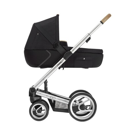 mutsy igo reflect special edition kombikinderwagen design 2016 online kaufen baby walz. Black Bedroom Furniture Sets. Home Design Ideas
