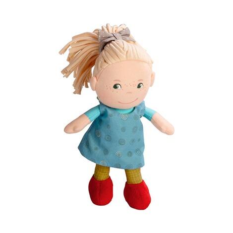 Haba Puppe Mirle 20cm Online Kaufen Baby Walz