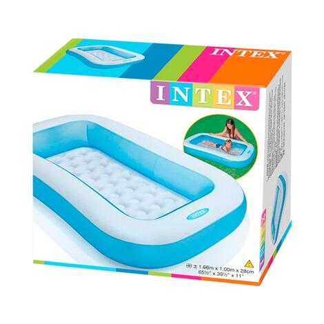 intex baby pool online kaufen baby walz. Black Bedroom Furniture Sets. Home Design Ideas