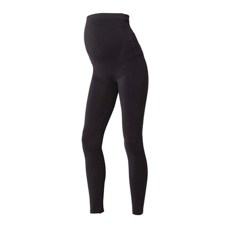MAMALICIOUS®Umstands-Leggings Tia 1
