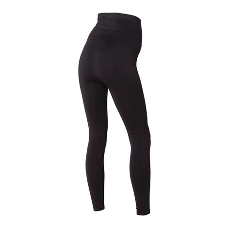 MAMA LICIOUS®  Umstands-Leggings Tia 2