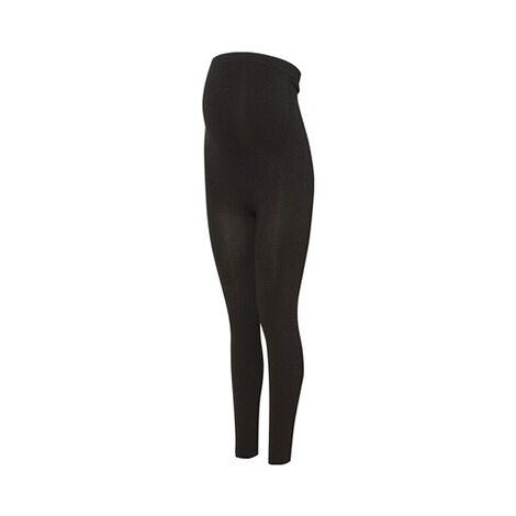 MAMALICIOUS®Umstands-Leggings Tia 4