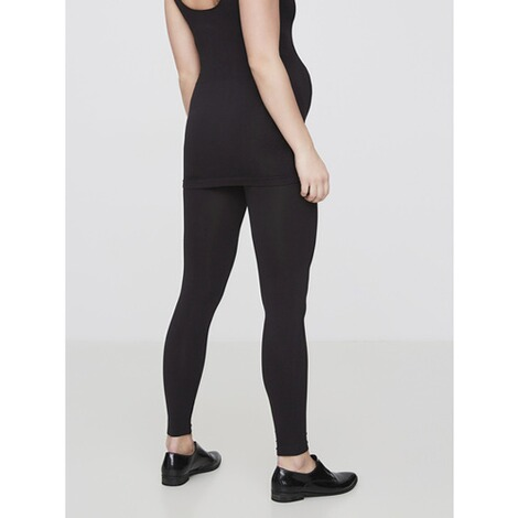 MAMALICIOUS®Umstands-Leggings Tia 6