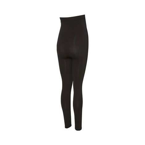 MAMALICIOUS®Umstands-Leggings Tia 3