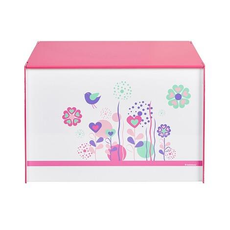 Worlds Apart Truhe Blumen Schmetterlinge Online Kaufen Baby Walz