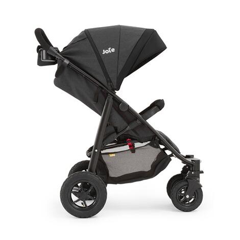 joie litetrax 4 air sportwagen online kaufen baby walz. Black Bedroom Furniture Sets. Home Design Ideas
