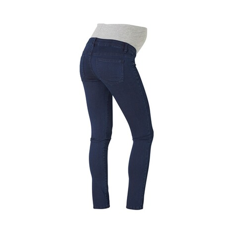 MAMA LICIOUS®  Umstands-Jeans Ella 2
