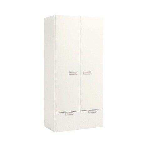 now! by hülsta NOW! MINIMO Kleiderschrank MINIMO 2-türig 5