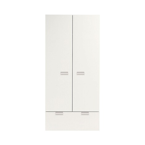 now! by hülsta NOW! MINIMO Kleiderschrank MINIMO 2-türig 4