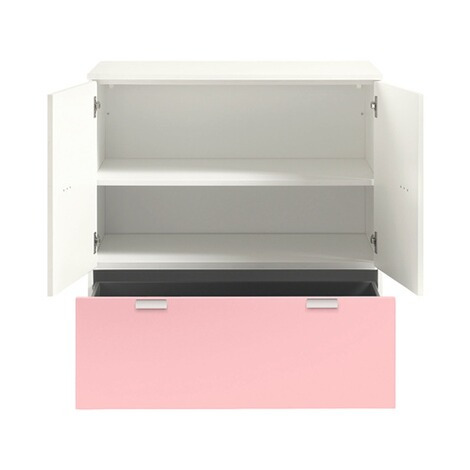 h lsta now minimo wickelkommode minimo online kaufen baby walz. Black Bedroom Furniture Sets. Home Design Ideas