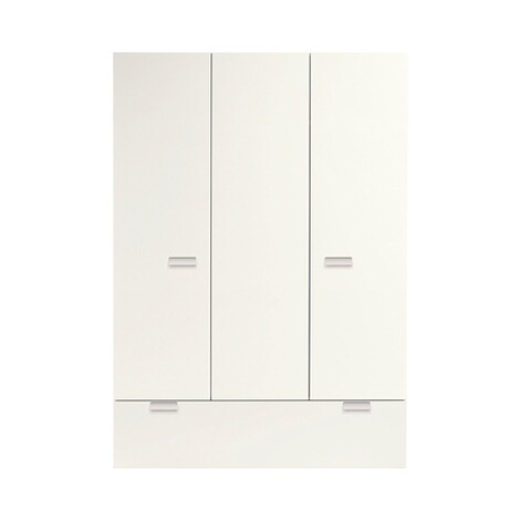 now! by hülsta NOW! MINIMO Kleiderschrank MINIMO 3-türig 3