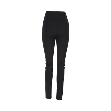 2HEARTS  Umstands-Leggings Trendsetter Lederoptik 3