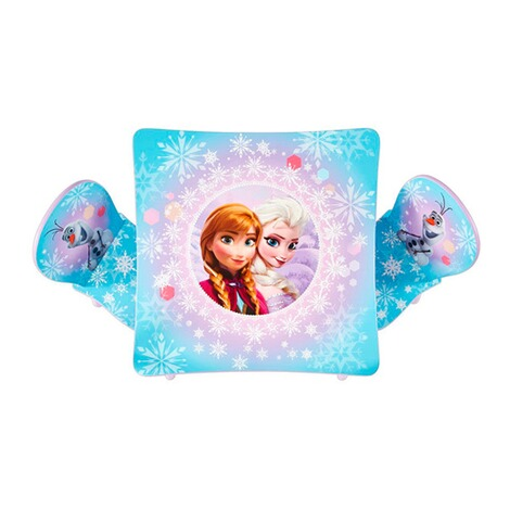 WORLDSAPART DISNEY FROZEN Kindersitzgruppe 2