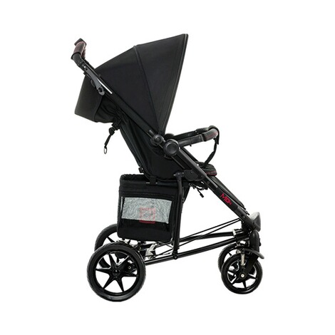 moon flac sport buggy design 2017 online kaufen baby walz. Black Bedroom Furniture Sets. Home Design Ideas
