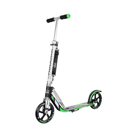 HUDORA  Scooter Big Wheel 205 1