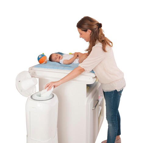 Tommee Tippee SANGENIC 4