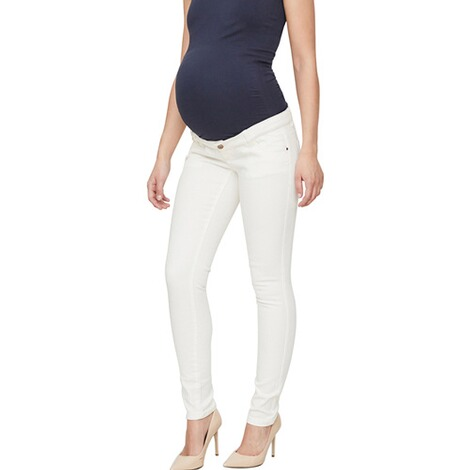 MAMA LICIOUS®  Umstands-Jeans 4