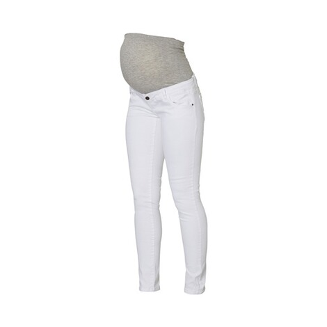 MAMA LICIOUS®  Umstands-Jeans 1